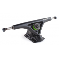 BEAR TRUCK GRIZZLY (181MM 52) black