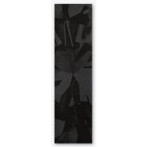 DIAMOND DIAMOND GRIP PLAQUE (L'UNITE) SIMPLICITY BLACK