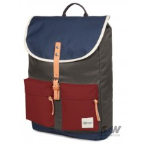 EASTPAK HAMMERHEAD out navy