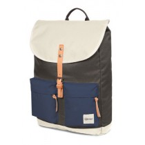 EASTPAK HAMMERHEAD out sand