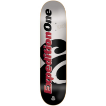 EXPEDITION EXPEDITION DECK PRICE POINT 8.06