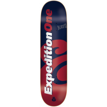 EXPEDITION EXPEDITION DECK PRICE POINT 8.1