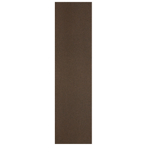 FKD FKD GRIP PLAQUE (L'UNITE) BROWN