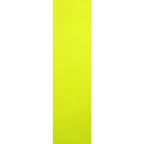 FKD FKD GRIP PLAQUE (L'UNITE) YELLOW