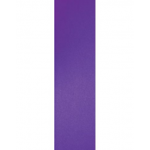 FKD FKD GRIP PLAQUE (L'UNITE) PURPLE