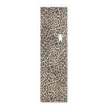 GRIZZLY GRIZZLY GRIP PLAQUE (L'UNITE) PRO ELI REED CHEETAH BROWN