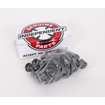 INDY INDEPENDENT PIVOT BUSHING (GOMME) BOITE DE 48