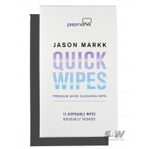 JASON MARKK QUIK WIPES clear
