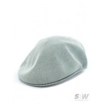 KANGOL TROPIC GALAXY BERET smoke