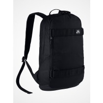 NIKE SB COURTHOUSE BACKPACK black white