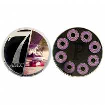 PENNY PENNY BEARING ABEC 7