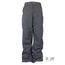 RIDE BUTTECHINO MD8 SNOWPANT charcoal