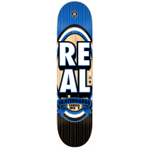 REAL REAL DECK RENEWAL STACKED XXL 8.5 X 32