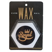ROYAL ROYAL WAX