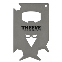THEEVE THEEVE TOOL (CLEF DE MONTAGE)