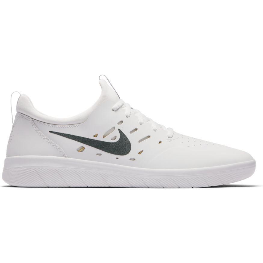 chaussures nike skate
