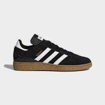 Chaussures de skateboard Hommes, Men skateshoes, skateboard