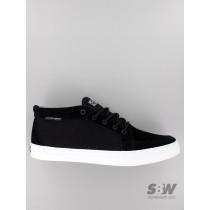 Nouveautés chaussures, nouveautés skateshoes, shoes new