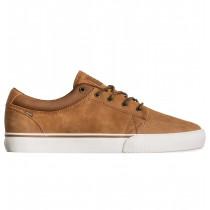 Globe Gs Chukka Chaussures de skateboard homme