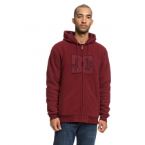 Sweats Zippés Zip Zip Hooded Skateboard Hoody Capuche Pg5rwP
