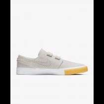 Chaussures, Chaussures de skateboard, skateshoes, skateboard