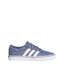 the latest b1863 fadcf ADIDAS SKATEBOARDING ADI EASE FACE OF CRAZY tech ink ftwhite gold metallic