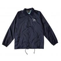 New arrival jackets, jackets, skateboard